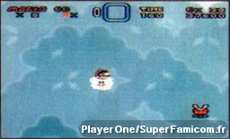 [Review90]super_mario_world_img_12.png